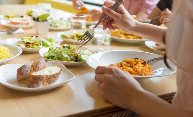 宮城県仙台市で人気の外食チェーン店はどこ?健康メニューも紹介|永大ハウス工業