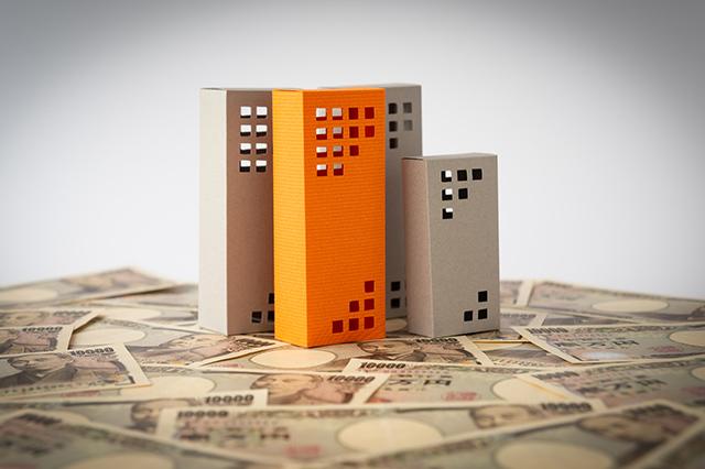 マンション 固定 資産 税